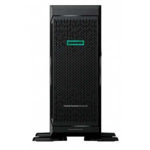 Jual Server HP ProLiant ML350 Gen10 877621-371