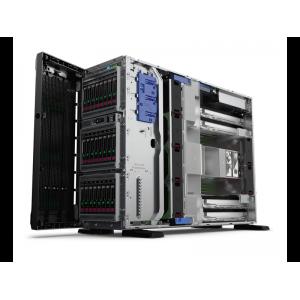 HP ProLiant ML350 Gen10 877621-371