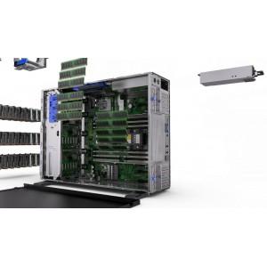 HP ProLiant ML350 Gen10 murah