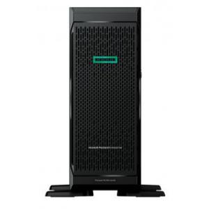 Jual Server HP ProLiant ML350 Gen10 877619-371