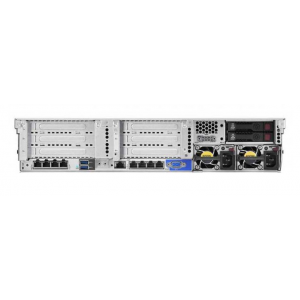 HP DL180 Gen9 833972-B21
