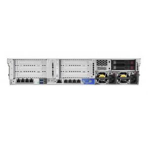 Server HP DL180 Gen9 833971-B21