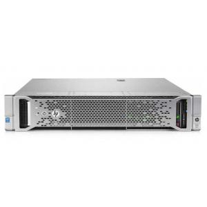 Sedia Server HP DL180 Gen9 833971-B21