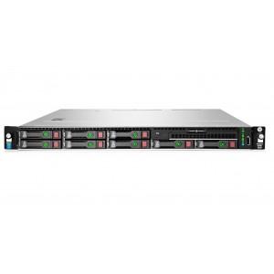 HP DL160 Gen9 830571-B21