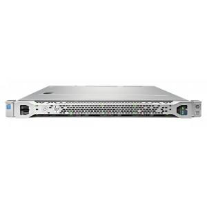 HPE ProLiant DL360 Gen9 (818208-B21)