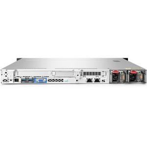 HPE DL360 Gen9