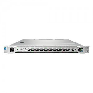 Jual Server HP DL160 Gen9 830571-B21