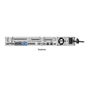 HPE ProLiant DL120 Gen9 (833870-B21)