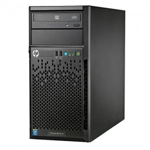 Jual Server HP ProLiant ML110 Gen9 777161-371