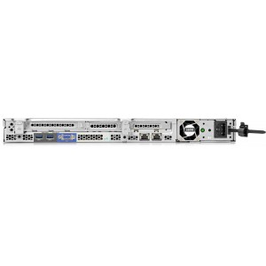 HPE ProLiant DL60 Gen9 (830012-B21)