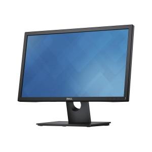 Jual Monitor Dell E2417H