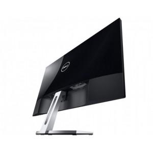 Monitor Dell S2218H murah