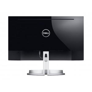 Jual Monitor Dell S2418H murah