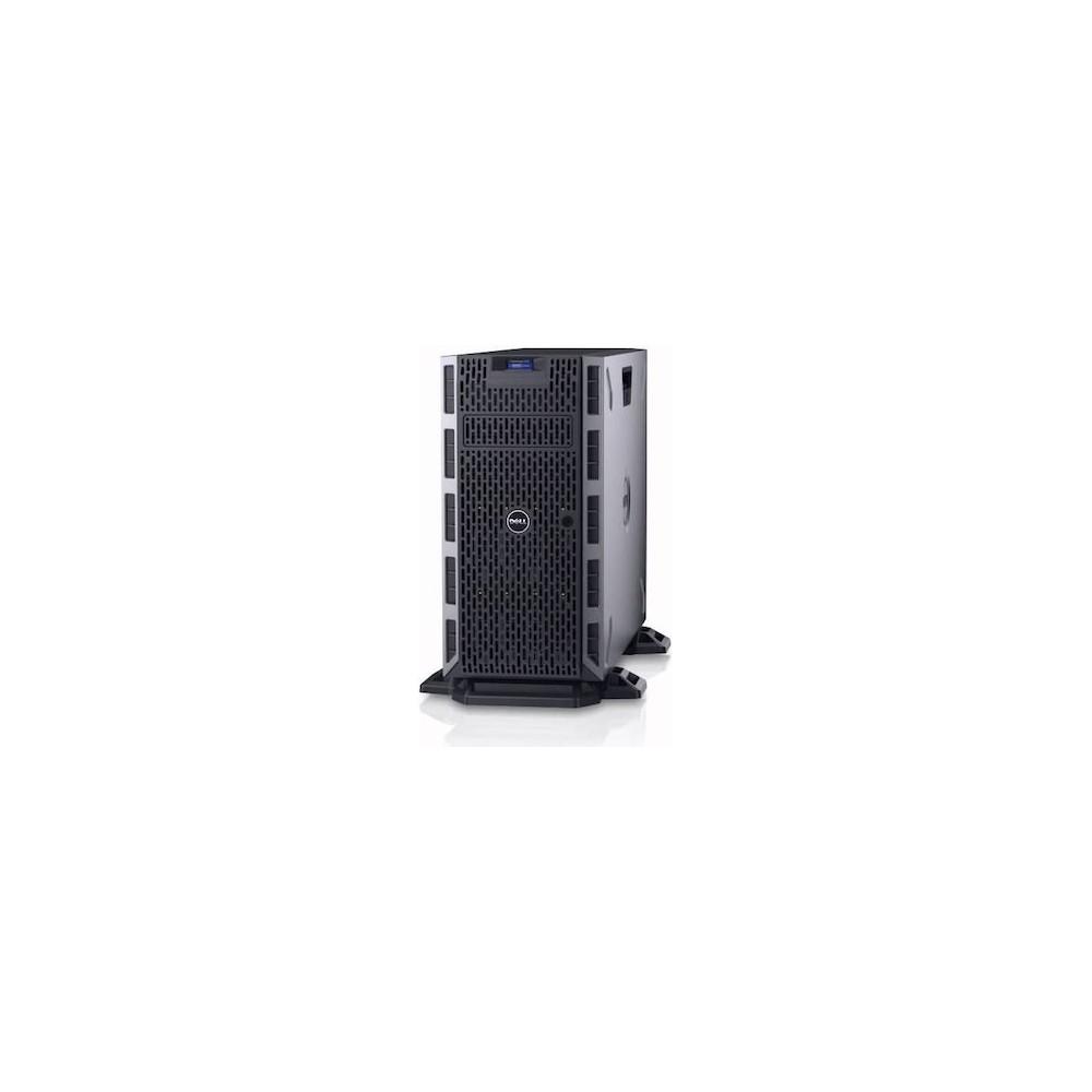 Dell PowerEdge T330 E3-1220V5