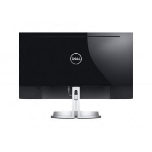 Monitor Dell S2718H