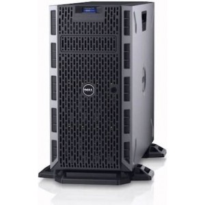 Dell PowerEdge T430 (E5-2609v4)