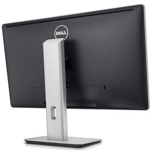 Monitor Dell P2416D murah