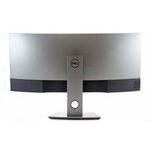 Monitor Dell U3818DW murah