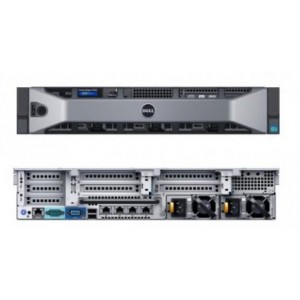 Dell PowerEdge R730 E5-2650v4