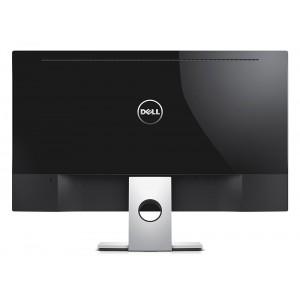 Monitor Dell S2817Q