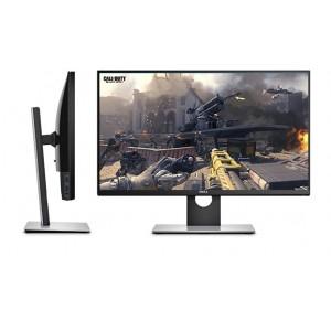 Monitor Dell S2716DG