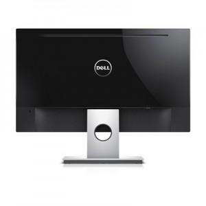 Monitor Dell SE2417HG murah