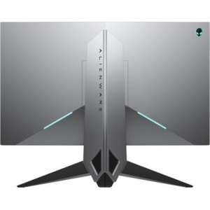 Jual Monitor Dell Alienware AW2518H