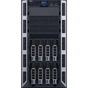 Server Dell PowerEdge T430 E5-2630v4