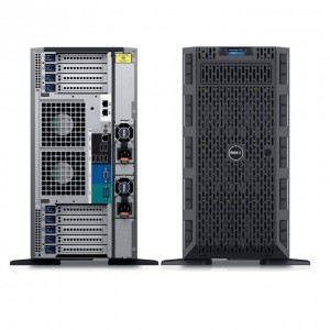 Server Dell PowerEdge T430 (E5-2609v4)