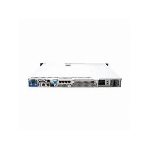 Server Dell PowerEdge R230 E3-1220 v6