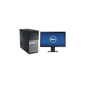 Optiplex 9020MT (DFJ24-D01/DELL + V4F9F/DELL3)