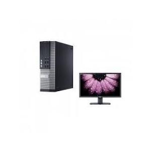 Dell Optiplex 9020 SFF i5 8 Pro
