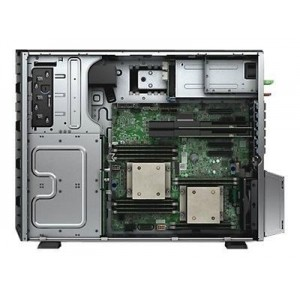 Jual Dell PowerEdge T430 (E5-2609v3)