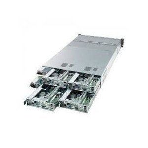 Asus Server RS720Q-E7/RS12 (N020107I2)