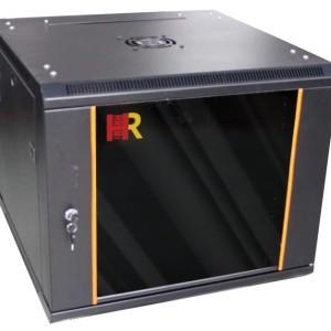 Wallmount Rack HR1245SDG