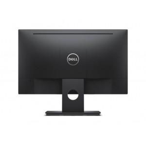 Monitor Dell E2216H murah