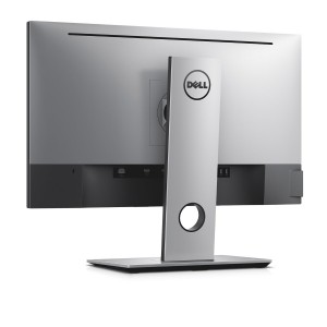 Jual Monitor Dell UP2516D