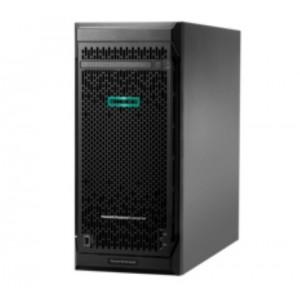 jual HP ProLiant ML110 Gen10 880647-375