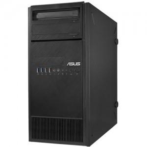 Asus Server TS100-E9/PI4 ( 0101611A1AZ0Z0000A0F )
