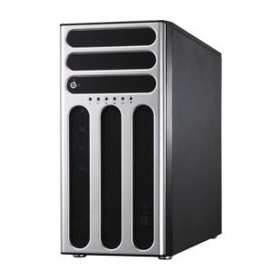 Asus Server TS300-E9/PS4 (0205611A10Z0Z0000A0F )