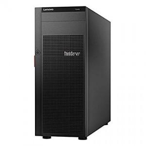 Lenovo Thinkserver TS460 -70TT0044IA