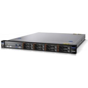 IBM X3250 M5 5458-F5A