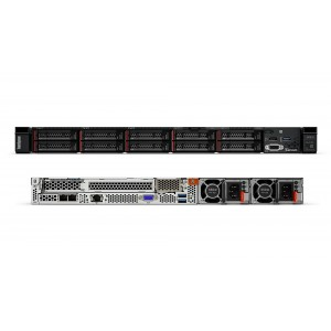 Lenovo SR630 -7X02A00SSG