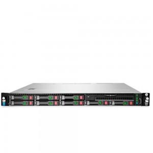 server HP DL160