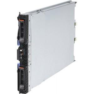 IBM HS23 7875A1A