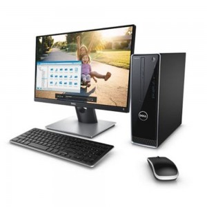 Dell INSPIRON 3250 DT i5 WIN 10