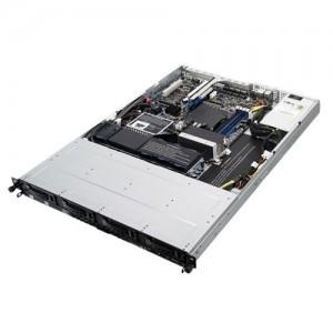 Asus Server RS300-E9/PS4