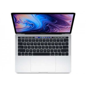 Laptop Apple MacBook Pro (Touch Bar) MR9V2ID/A