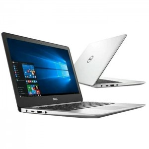 Dell Inspiron 5370 i3 8130