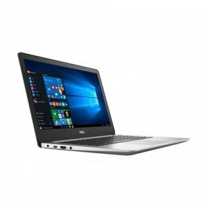 Dell Inspiron 5370 i5